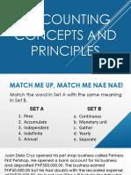 FABM1_Lesson-13_Concepts & Principles.pptx