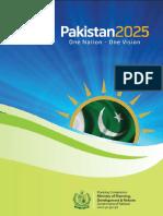Pakistan-Vision-2025[1].pdf