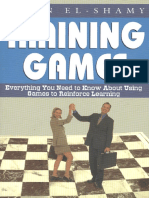 epdf.pub_training-games-everything-you-need-to-know-about-u.pdf