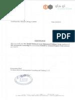 Certificate Scanned.pdf