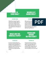 Change-Management-Game-EN-A4.pdf