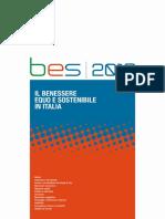 Bes_2018.pdf