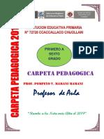 CARPETA PEDAGOGICA 2019 POMPEYO.docx