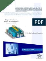 Trabajo_unidad_3_DIagnostico_de_una_plan.docx