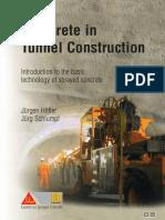 construção de túneis.pdf