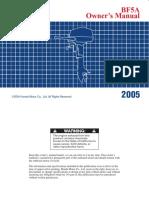 31ZV1636.pdf