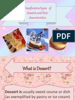 typesofdessert-160116064706.pdf