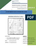 informe levantamiento.docx