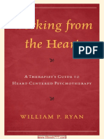 Working from the Heart A Therapists Guide.pdf