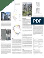221868291-Linked-Hybrid.pdf