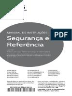 OM_UK6530_Series.pdf