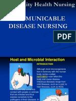 Concept-Communicable-Diseases.ppt