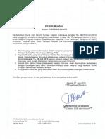 Pengumuman_PBB_BUMN.pdf