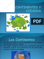 continentesyocenos-120120195120-phpapp02