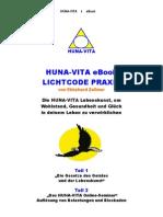 Lichtcode Praxis PDF