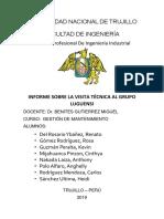 ASTILLERO LUGUENSI Taladro, Prensa, Winche