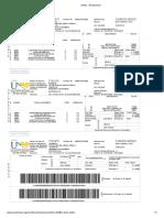 UNAD - Reimpresión-Volante de Matricula-yelkin
