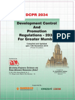 DCPR 2034_Compiled on 13.11.2018_PEATA.pdf