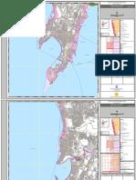 czmp map mumbai