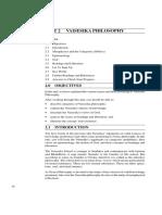 Unit-2 Vaisesika Philosophy.pdf