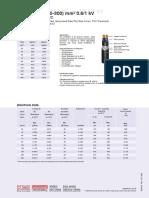 Data Sheet Kabel NYFGbY.pdf