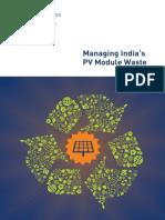 BRIDGE to INDIA Managing Indias Solar PV Waste 1 (2)