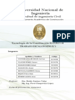 5. Caratula Grupo