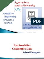 54537924-Solved-Problems-Electrostatics.pdf