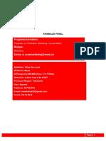 Marketing_AlluéSanJoséMaría-1.pdf