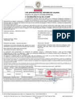 CE-0056-PED-H-TJA 001-15-ESP.pdf