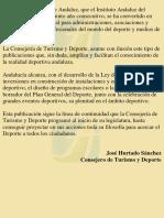 anuario-del-deporte-andaluz_2000.pdf