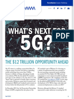 Fierce Wireless Ebrief 5g Release 16