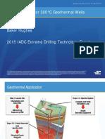 Dave-Epplin-DEC-Presentation.pdf