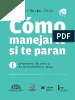 manejarte_1.pdf
