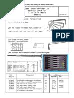 ZCBDA.PDF