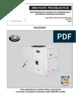 Aquasnap30RA_manual.pdf