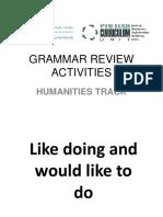 Grammar Activities- Humanities.pptx