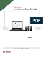 5992-2035EN Nemo Outdoor Qualcomm Chipset Based Terminals DS