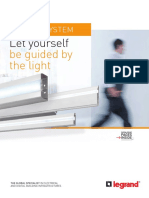 dlp-trunking-led-system.pdf