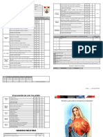 Boleta I.E. N° 30154 I Bimestre 2019 (1)