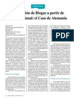 Produccion de Biogas a partir de guano Animal (Alemania).pdf