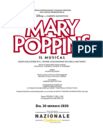 MaryPoppins-ComunicatoStampaMILANO2019