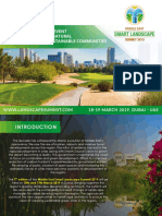 MESLS2019-Brochure-Sponsor.pdf