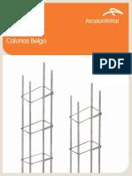 belgo_pratico.pdf
