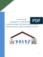 Normes et standards MINPOP.docx