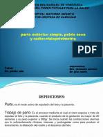 Guía de Reparación Sobre Bombillos Ahorradores
