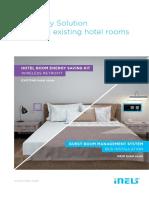 l128 Sec Hospitality Solution 2018 en View Version