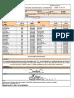 MIN-3316-191572409284.pdf