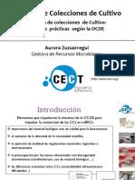 Calidad_Buenas Practicas OCDE (1) Aurora Zuzuarregui
