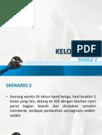 KELOMPOK 2 modul 2 repro.pptx